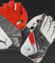 Puma Platinum 5000 WK Gloves