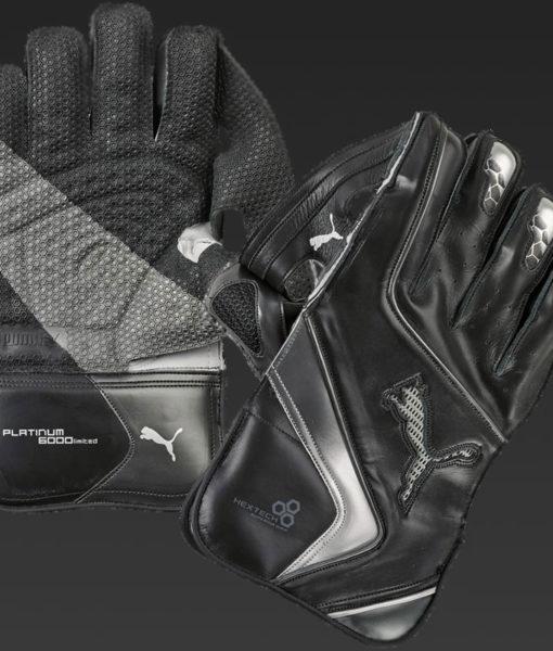 puma-platinum-6000-limited-wk-gloves.jpg