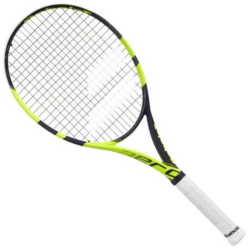pure-aero-lite-tennis-racket.jpg