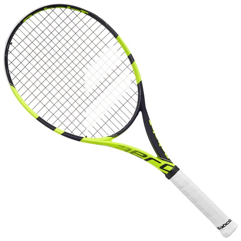 buy babolat pure aero s lite tennis online in uk. Black Bedroom Furniture Sets. Home Design Ideas
