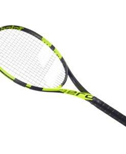 pure-aero-tennis-racket.jpg