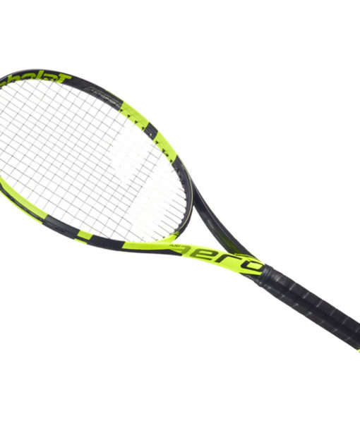 pure-aero-tennis-racket.jpg