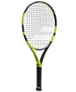 pure-aero-tennis-racket1.jpg