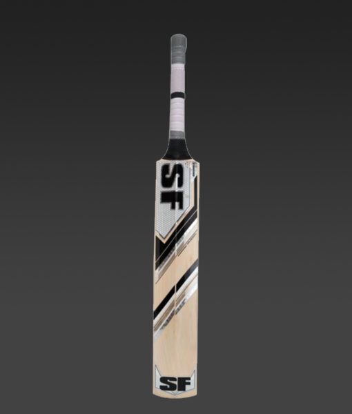sf-stanford-black-edition-cricket-bat-back.jpg