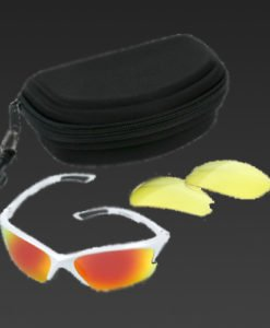 Gray Nicolls Sunglasses G-Frame Senior