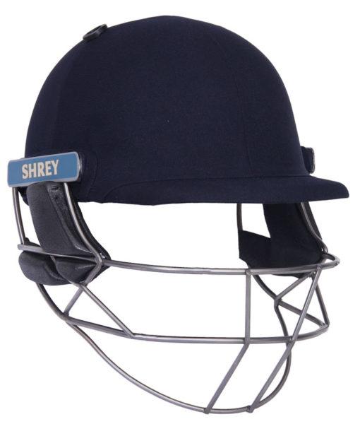 shrey-masterclass-air-titanium-cricket-helmet-1.jpg