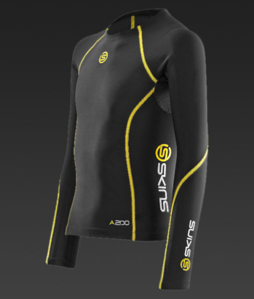 skins-a200-long-sleeve-black-baselayer.jpg