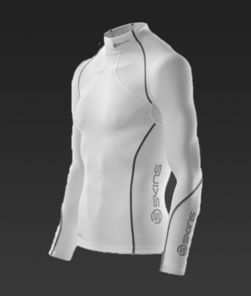 skins-a200-long-sleeve-white-junior.jpg