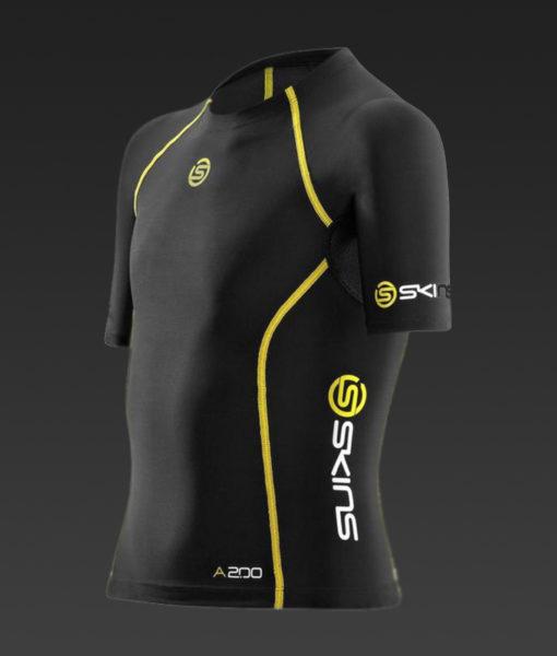 skins-a200-short-sleeve-black.jpg