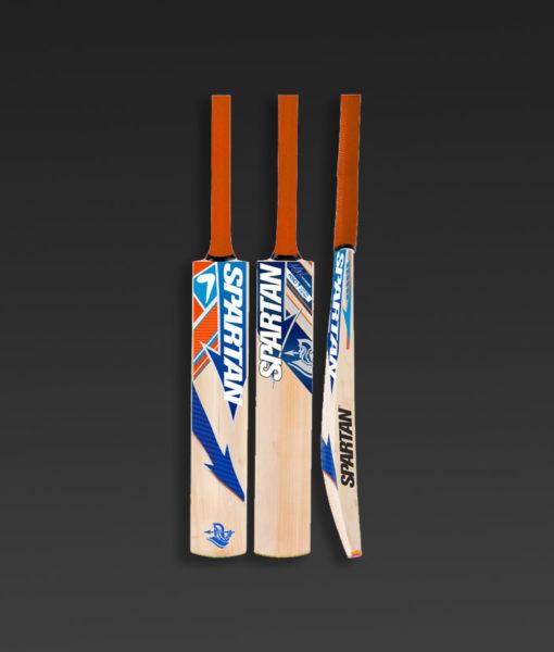 spartan-msd7-cricket-bat-junior.jpg