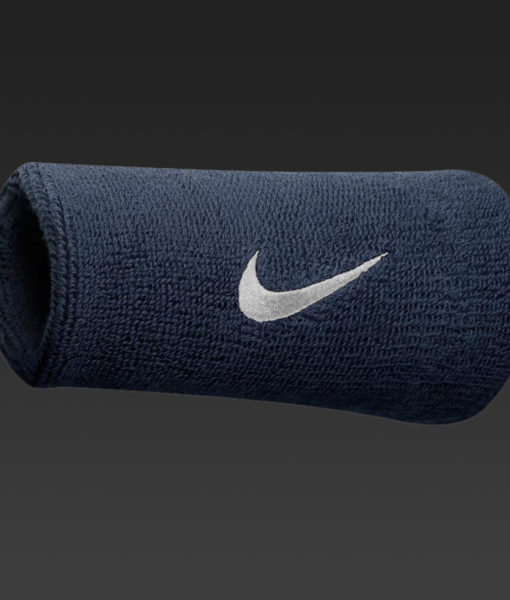swoosh_double_wide_wristbands_navy.jpg