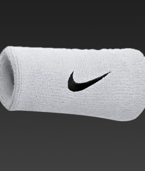 swoosh_double_wide_wristbands_white.jpg
