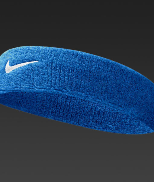 swoosh_headband_blue.jpg