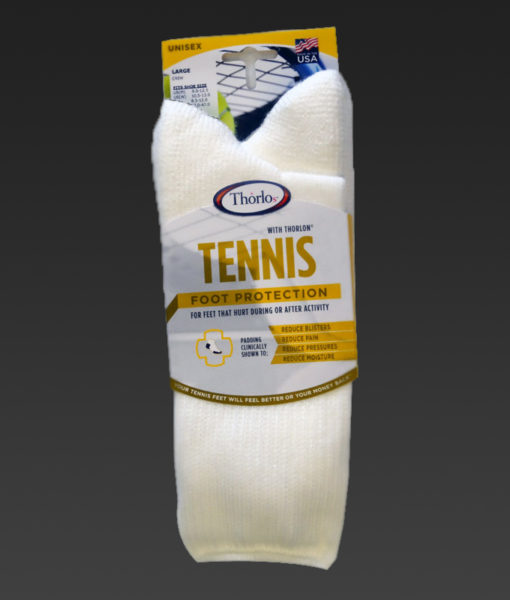 thorlo-crew-tennis-socks.jpg