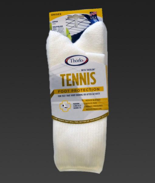thorlo-crew-tennis-socks.jpg