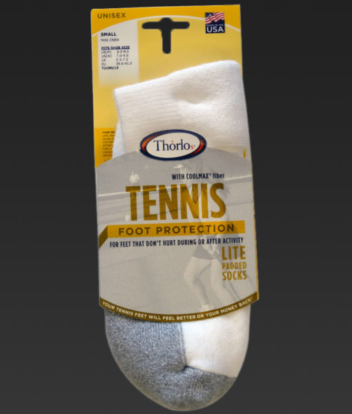 thorlo-unisex-coolmax-small-mini-crew-tennis-socks.jpg