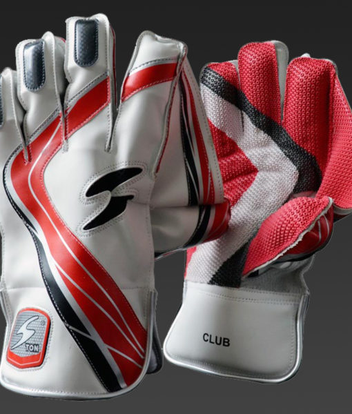 ton-club-series-wicket-keeping-gloves.jpg
