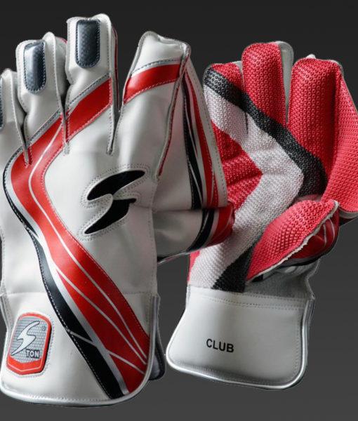ton-club-series-wicket-keeping-gloves.jpg