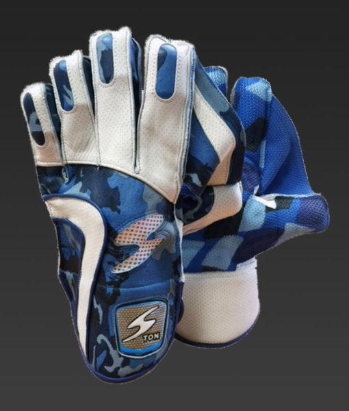 ton-finite-wicket-keeping-glove.jpg