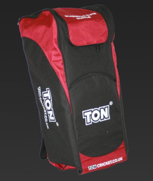 ton-gladiator-elite-duffle-bag.jpg