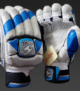 Ton Player Edition (Sangakara LE) Batting Gloves