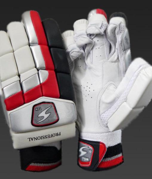 ton-professional-batting-gloves.jpg