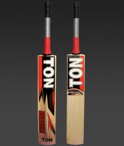 ton-reserve-edition-cricket-bat.jpg