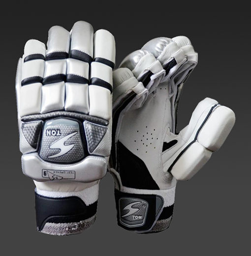 ton-test-opener-batting-gloves.jpg