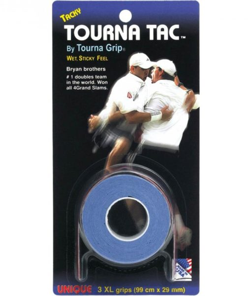 tourna-grip-original.jpg