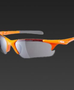 Sunwise Twister - Orange