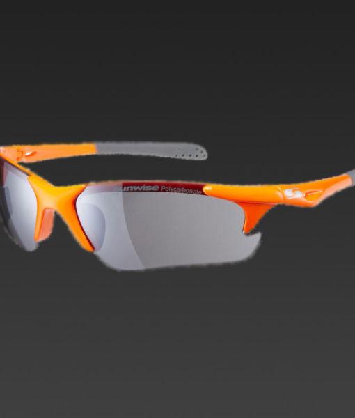 twister-orange.jpg