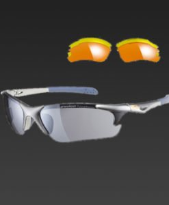 Sunwise Twister - Grey