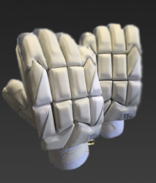 vks-2016-batting-gloves201.jpg