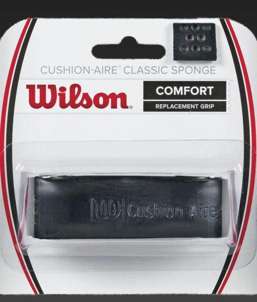 wilson-cushion-air-classic-sponge.jpg
