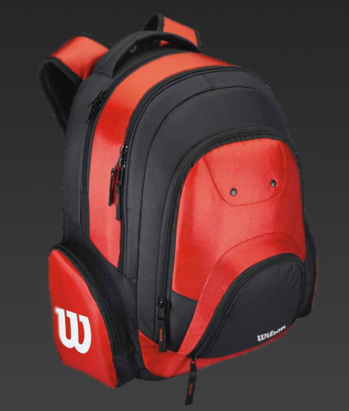 wilson-equipment-ii-bag-pack.jpg
