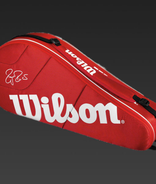 wilson-federer-team-3-pack-racket-bag.jpg