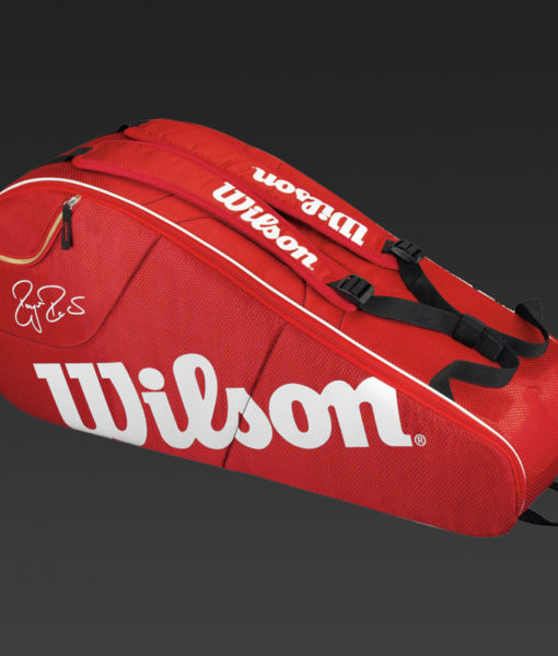 wilson-federer-team-6-pack-racket-bag.jpg