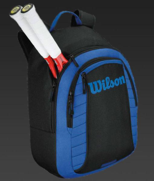 wilson-match-bag-pack.jpg