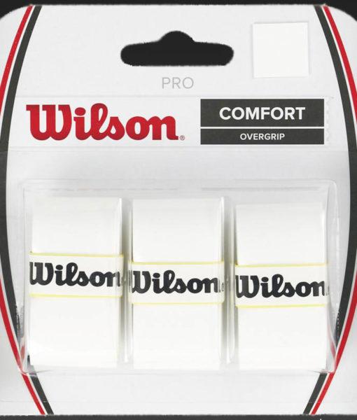 wilson-pro-comfort.jpg