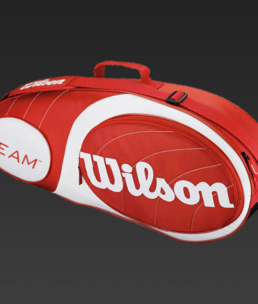 wilson-team-3-pack-racket-bag.jpg