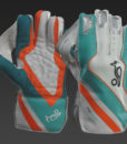 Kookaburra 750 Wicket Keeping Glove