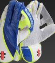 Gray Nicolls Omega XRD Wicket Keeping Gloves
