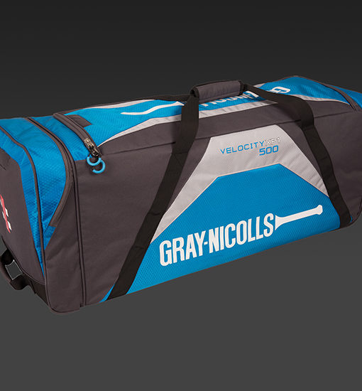 chai17bag-velocity-xp1-500-holdall-blue_grey-front