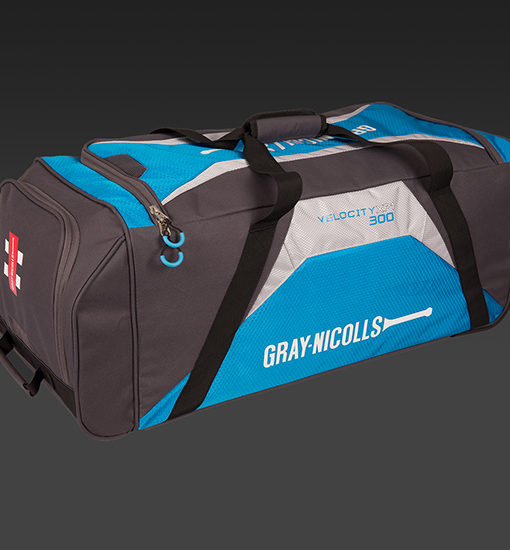 chak17bag-velocity-xp1-300-holdall-blue_grey-front