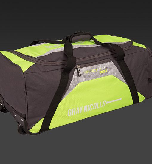chak17bag-velocity-xp1-300-holdall-green_grey-back