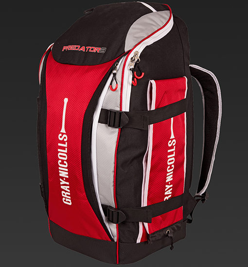 chbf17bag-predator3-100-duffle-black_grey_red-front
