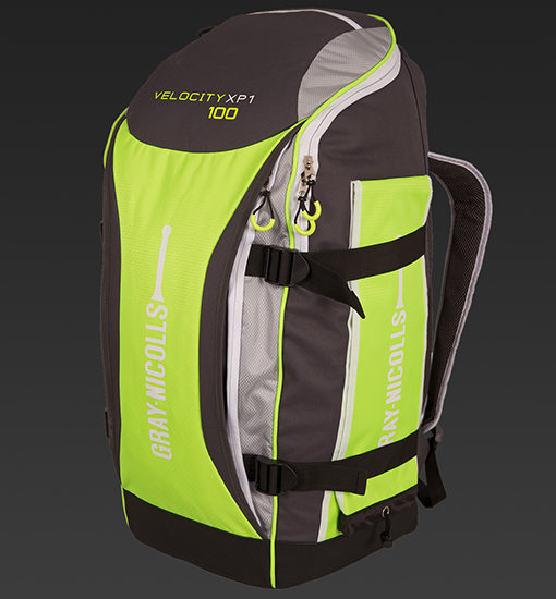 chbg17bag-velocity-xp1-100-duffle-green_grey-front