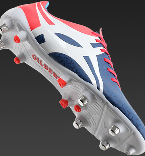 RSDA16BOOT20EVOLUTION20NAVY_LUMI20RED20MAIN20VIEW