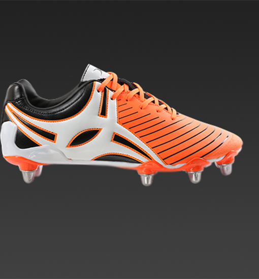 RSEA16BOOT20EVO20MK2208S20ORANGE20OUTSTEP