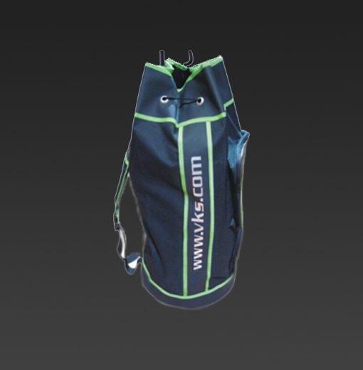 bag2-400×400
